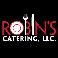 Robin's Catering | Columbus | Meridian | Jackson | Starkville | Louisville