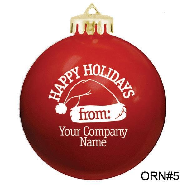 Custom-Christmas-Ornament-ORN5