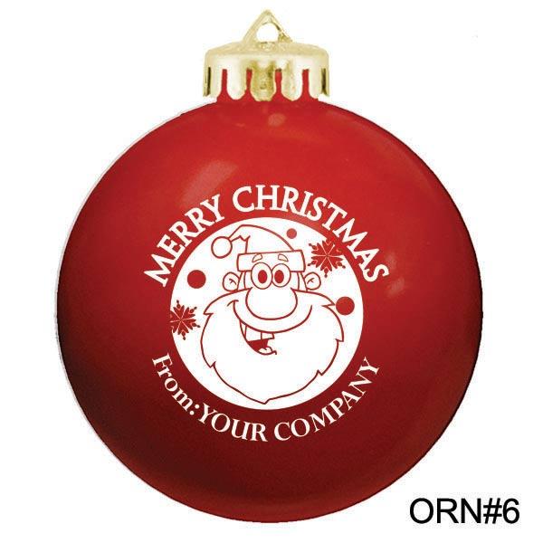 Custom-Christmas-Ornament-ORN6