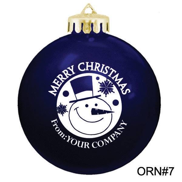 Custom-Christmas-Ornament-ORN7