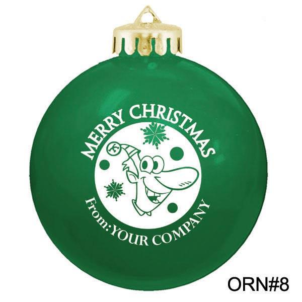Custom-Christmas-Ornament-ORN8