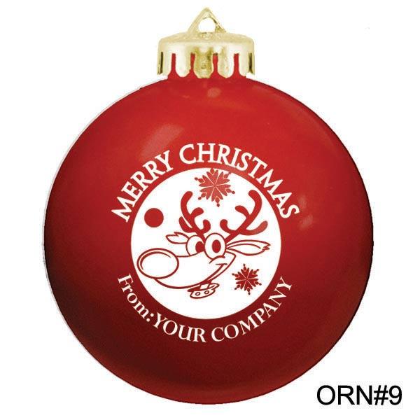 Custom-Christmas-Ornament-ORN9
