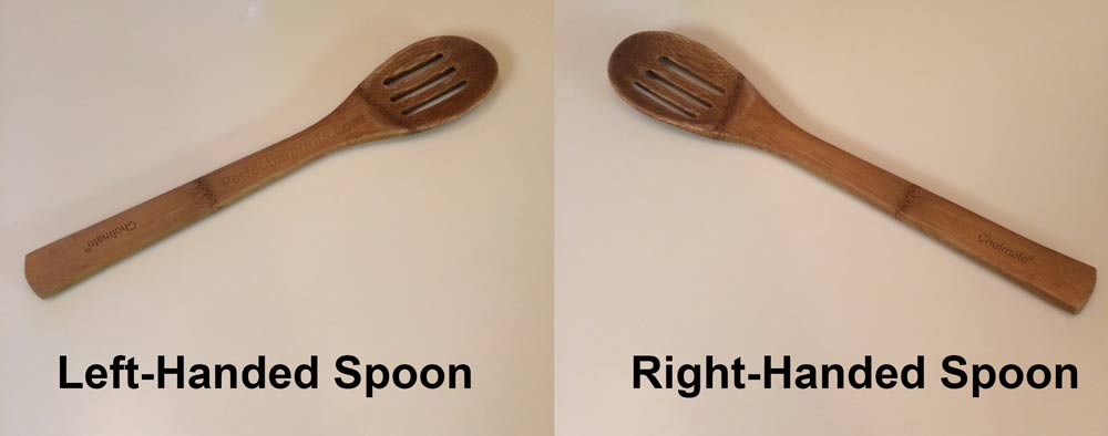 funny left handed products product ideas for left handers rh perfectimprints com left handed kitchen tools uk where can you buy left-handed kitchen utensils