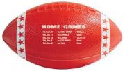 Plastic Mini Footballs