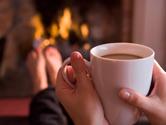 Custom Ceramic Mugs for Coffee or Hot Chocolate