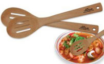 Kitchen Promotional Products