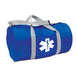 EMS Duffle Bag that is Budget Friendly - EMS Week Gift