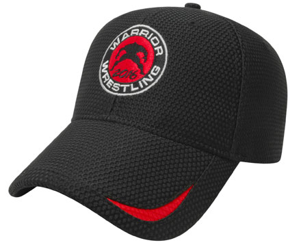 Performance Hat EMS Gifts
