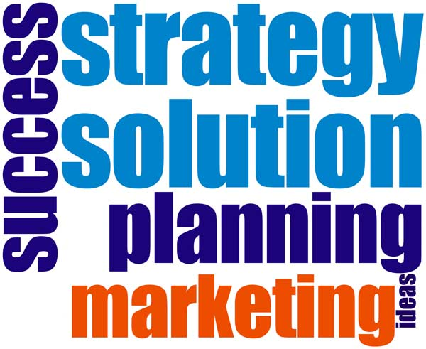 Step by Step Guide to Plan a Successful Promotional Products Campaign