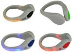LED Shoe Lights for Runners