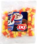 Custom Candy Packets for Fall & Halloween