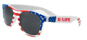 patriotic-promotional-items-veterans-day
