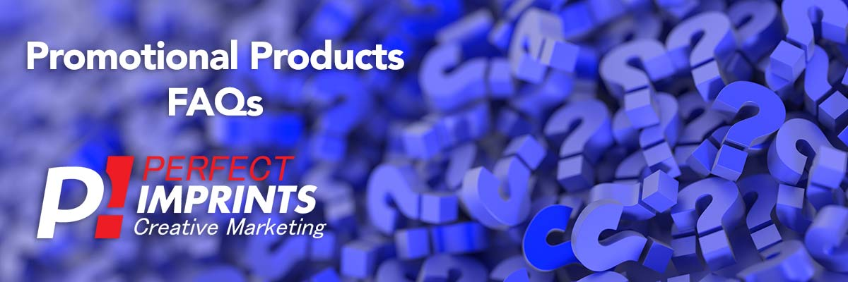 Promotional Products FAQs - What is the best file type for artwork my promotional products order?