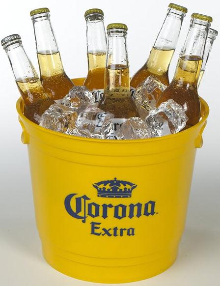 787f0bd3d4a Would Your Like A Bottle of Beer or A bucket of Beer