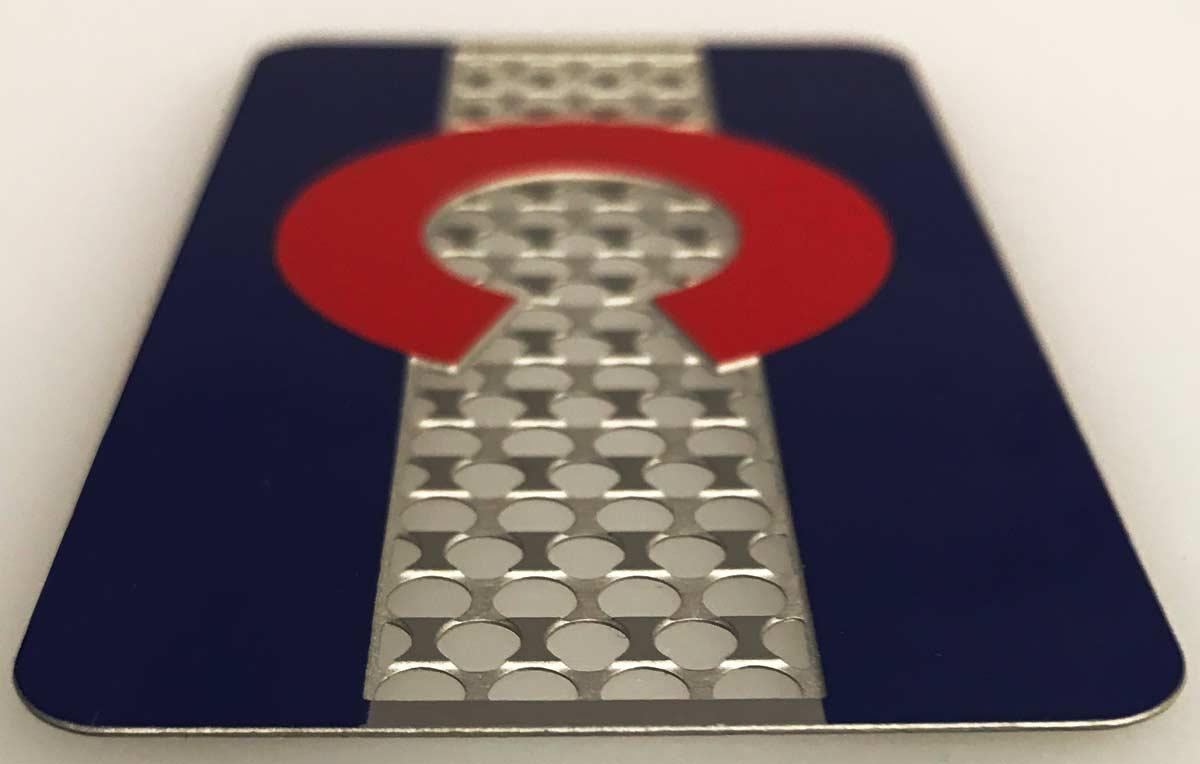promotional-grinder-cards