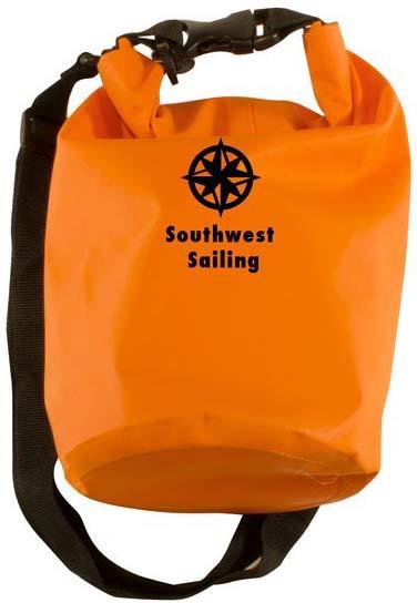 Promotional Waterproof Bags