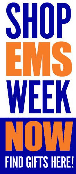 Buy EMS Week Gifts