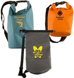 Waterproof Bags for Boating