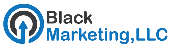 Black Marketing, LLC