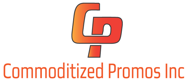 Commoditized Promos, Inc.