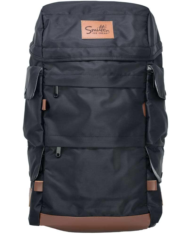 Custom Presidio Backpacks
