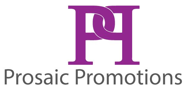 Prosaic Promotions