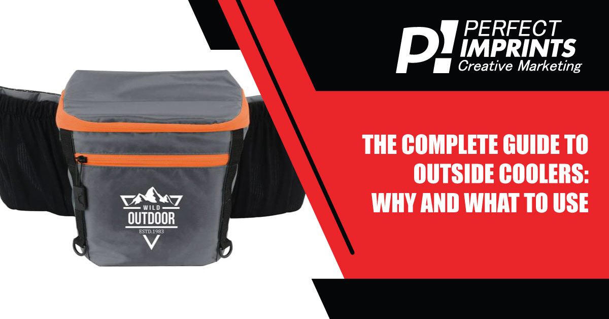 Epex Outdoor Coolers